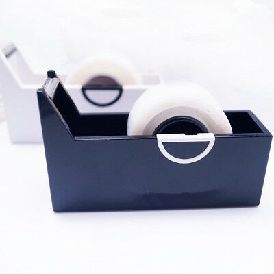 Tape Cutter Dispenser ABS Professional Cutter Grafting Eyelashes Tape Cutter