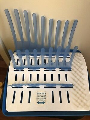 Dr. Brown's Universal Drying Rack - Used
