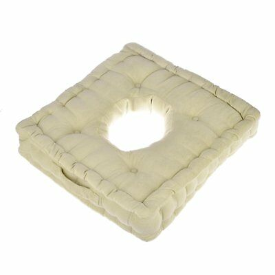 Comfort Booster Cushion, Sage