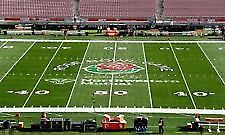 2019 Rose Bowl Football Tickets (2) The Ohio State vs. Washington; Pasadena, CA
