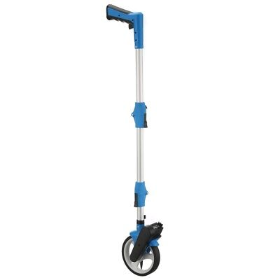 Empire Folding Measuring Wheel with Carry Bag 150mm/EM150MW