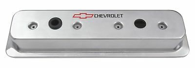 Proform 141-130  Valve Cover