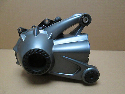 BMW R1200RT 2013 29,382 miles final drive bevel gear differential 34/13 (2972)