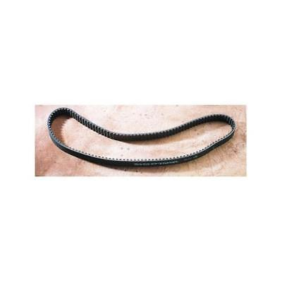 "Panther 1.5"" 130T Rear Drive Belt for Yamaha 1999-03 XV1600 Road Star 62-1233"