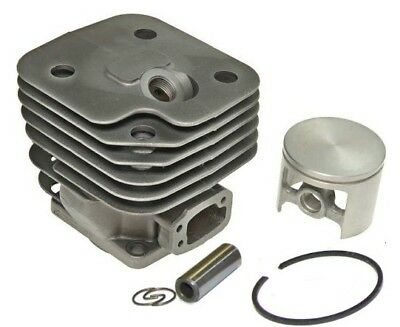 Husqvarna 61 268 272 272K 272XP 52mm Big Bore Cylinder Kit.