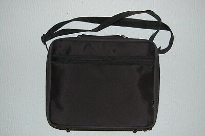 Sony LCD VPL-CS3 Projector Carrying Case