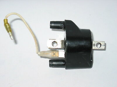 Rotax 912 Ignition Coil !!!