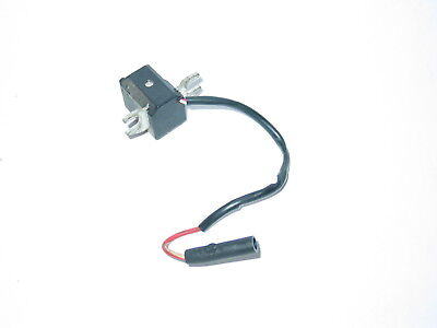 Rotax 618 , 582 , 503 , 447 Ignition Pickup !!! Ducati Trigger With Short Wire