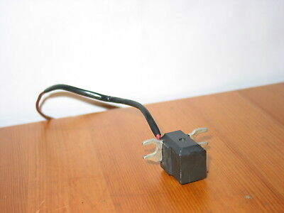 Rotax 618 / 582 / 503 / 447 Ignition Pickup ! With Short Wire Ducati Trigger