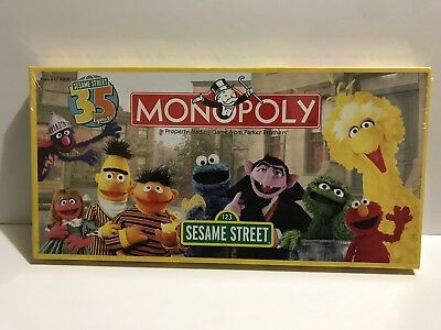 Contemporary Manufacture Board Traditional Games Games Toys