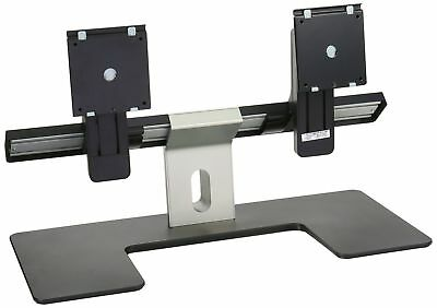 Dell Mds14 Dual Monitor Desktop Stand