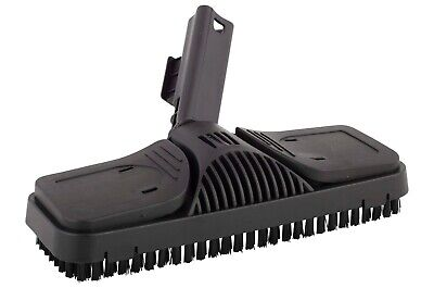 Polti Brosse Soies Vaporetto Smart Airplus Handy Comfort One Smart30 de Poche