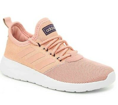 info for 17a9d 1bf81 Adidas Originals Women Tubular Dawn Trace Olive Creme White New Shoes BZ0627.  69.30 Buy It Now 28d 12h. See Details. NEW Womans ADIDAS Lite Racer  Sneaker ...