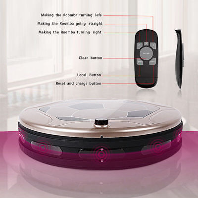 iRobot Vacuum Controller High-End Roomba Remote For 500/600/700/800 900 Series