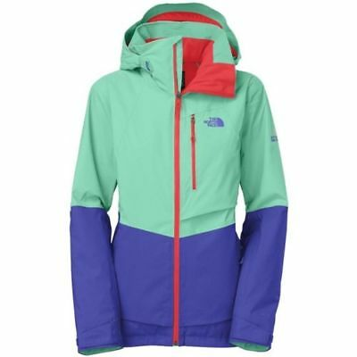 176f44722 NORTH FACE STEEP Series Mountain Pro Jacket - £50.00 | PicClick UK