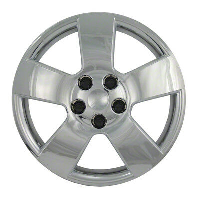 COAST2COAST IWC45916C  Wheel Cover