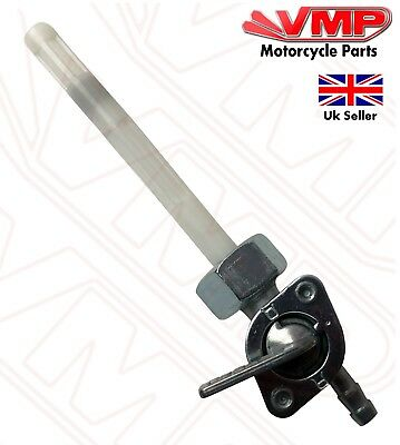Honda NC 50 NC50 Express Fuel Petrol Tap with Reserve Motorcycle Bike 14MM x 1.0