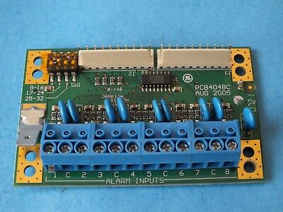 GE ARITECH  Expander for ATS1202