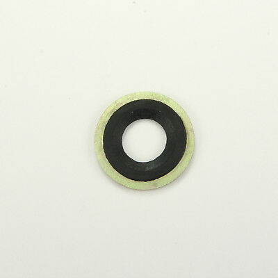 American Grease Stick (AGS) ODP-65269B ACCUFIT (R) Oil Drain Plug Washer
