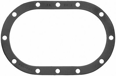 Fel Pro HP 2303  Differential Gasket