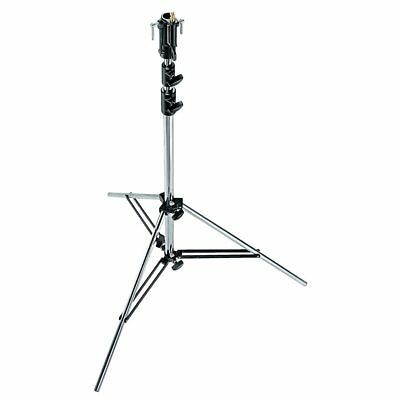 Manfrotto Senior Steel Stand