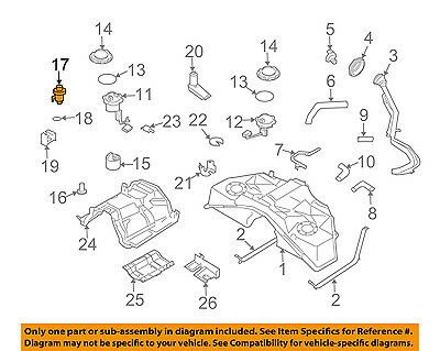 INFINITI NISSAN OEM 03-06 G35-Fuel Injection Pressure ... on ford diagram, mustang diagram, harley davidson diagram, lamborghini diagram, case diagram, polaris diagram, yamaha diagram, koenigsegg diagram, eagle diagram, smart diagram, ac diagram, cat diagram, bmw diagram, jeep diagram, jaguar diagram, peterbilt diagram, mercedes-benz diagram, dodge diagram, connection diagram, mercury diagram,