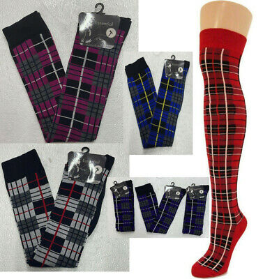 Assorted Multi Colour High Quality Ladies Half Finger Handy Thermal Gloves