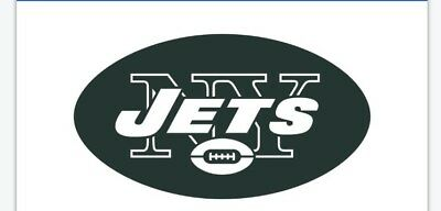 2 Tickets Green Bay Packers vs New York Jets 12-23-18 1:00 PM