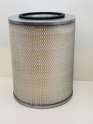 Keltec KC1525-001 Air Compressor Filter KC1525001, Replacement Part for 405158