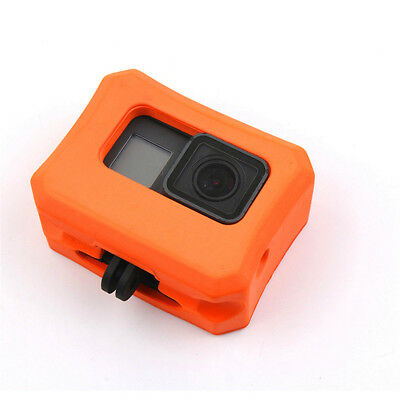 EVA Protective Cover Water Floaty Action Sport Camera Cover For Gopro Hero 7/6/5