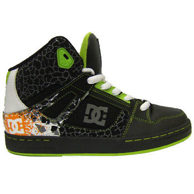 46d330bf0b Size Shoes Men s 520 43 10 50 Ken Pure Dc Skate Kb Block 1cTF3luKJ