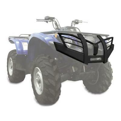 Yamaha Front Brush Guard  Atv-37S14-00-Bk