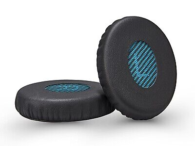 AHG Replacement Ear pads cushions for Bose SoundLink On-Ear (OE) headphones