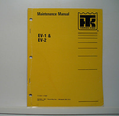 F-8024 - IS A New Operators Manual For A Woods M140, M150