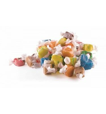 Salt Water Taffy 2.3kg
