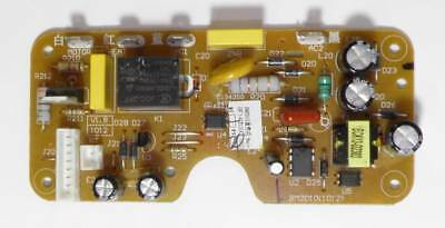 Moulinex scheda elettronica PCB BM2010 cuoci pane Uno OW3101 OW3106 OW310E