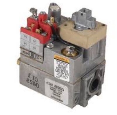 Gas Valve for Pitco Part# 60125201-C OEM Replacement