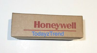 Honeywell MS4109F1010 Fast Acting Spring Return 2-Position Electric Actuator
