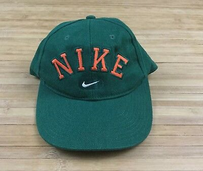 79acf8ead coupon for dark green nike hat 34f44 a7d57