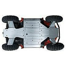 Suzuki King Quad Body Armor  47-78374