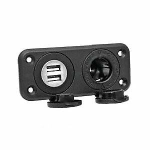 Prime Products 08-6410 Receptacle
