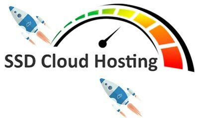 Cloud Extreme Web Hosting Fast SSD with Softaculous For 1 Year! Free Comodo SSL