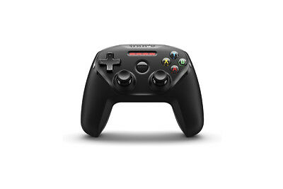 Steelseries Nimbus Wireless Controller Compatible with Spark and Tello