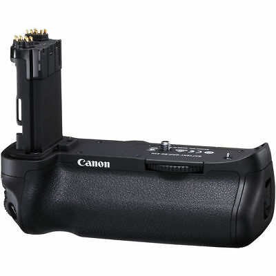 Canon BG-E20 Battery Grip for EOS 5D Mark IV - 1485C001