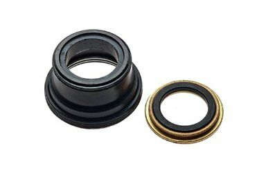 Frigidaire 5303279394 Tub Seal Kit for Washer 5308027482 AP2142342 PS459481