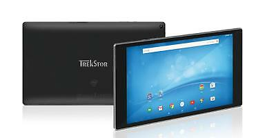 Trekstor Tablet 9,6 Android TrekStor SurfTab