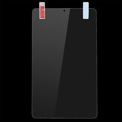 HD Tablet Screen Protector Tempered Film for Xiaomi Mi Pad4 8 inch Glass Film
