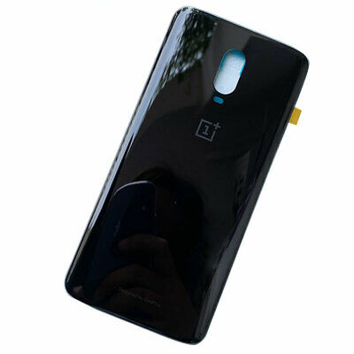 New Original Back Battery Cover Rear Replacement Case Parts For oneplus 6T