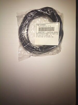 Olympus MB-608 (5 pin Video Cable)