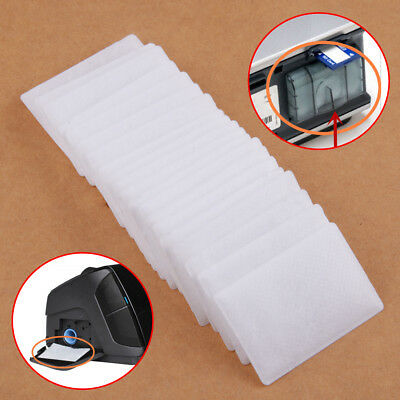 20pcs/pack Disposable Universal Replacement Filters For S9/S10 ResMed AirSense